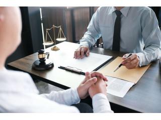 Юридическое консультирование по вопросам безопасности и отражение рейдерских атак