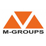 "АОО ""M-GROUPS"" г. Оренбург"